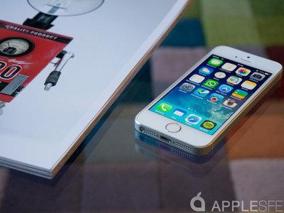 Los números no mienten, un test hecho durante años demuestra que Apple no relentiza los iPhone antiguos