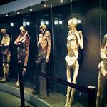 Museos espeluznantes: el Museo de las Momias de Guanajuato