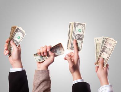 ¿Qué ventajas ofrecen los acuerdos extajudiciales de pagos?