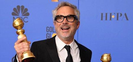 Alfonso Cuarón se ofende con Netflix por la decisión de subtitular 'Roma' al castellano