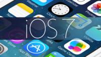 Ya disponible la tercera beta de iOS 7.1