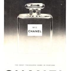 Foto 6 de 61 de la galería chanel-no-5-publicidad-del-30-al-60 en Trendencias