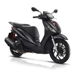 Foto 31 de 35 de la galería piaggio-medley-2020 en Motorpasion Moto