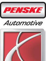 Penske Automotive Group muy interesado en la compra de Saturn