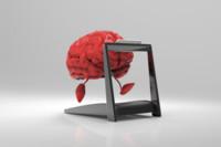 Muévete hoy para cuidar tu cerebro a futuro