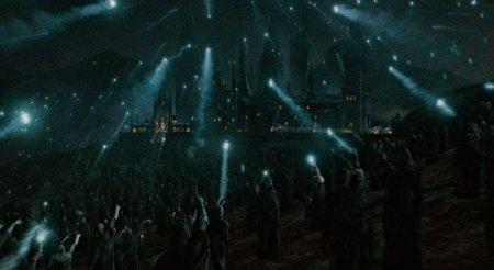 harry-potter-reliquias-muerte-parte-2-hogwarts.jpg