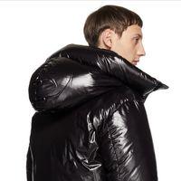Moncler y Craig Green nos presentan las mejores chaquetas para el otoño