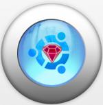 Uberyl, distro española que combina Ubuntu+Beryl