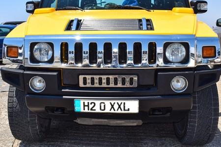 Hummer 2375090 1280
