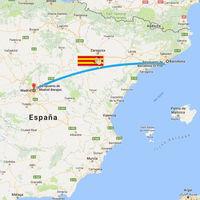 Todas las empresas tecnológicas que han movido su sede de Cataluña
