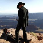 'Westworld', las diferencias entre la película y la serie