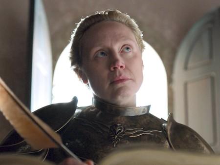 'Juego de Tronos': la sutil referencia en la banda sonora del episodio final que refuerza uno de los grandes momentos de la serie