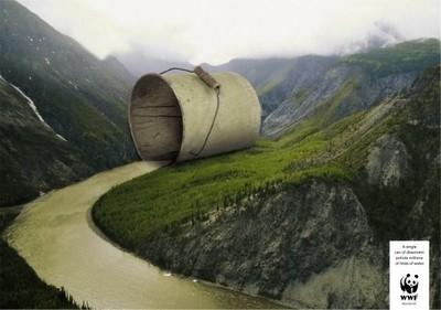 WWF y Offerum convocan la mayor compra colectiva de árboles en Internet ¡Muy bien!
