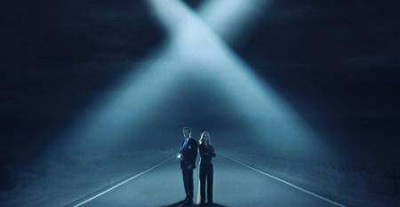 'Expediente X' despide una irregular temporada con Chris Carter haciendo de las suyas