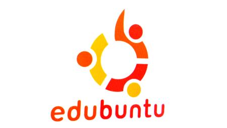 ¿El principio del fin? Edubuntu no formará parte de Ubuntu 16.04 LTS y busca colaboradores