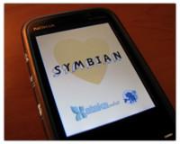 Symbian S60, aplicaciones esenciales para recién llegados