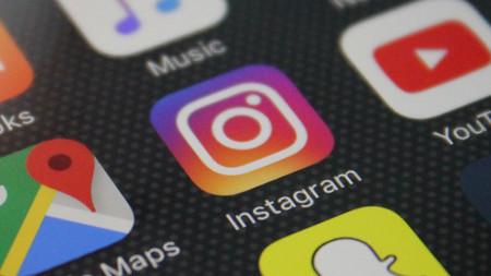 Instagram confirmó que incluirá transmisiones de vídeo en vivo