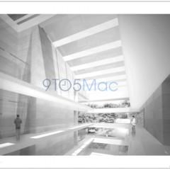 Foto 6 de 9 de la galería nuevo-campus-de-apple en Applesfera