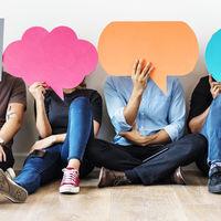 ¿Están tus comentarios online a salvo de que los acepte o rechace una inteligencia artificial?