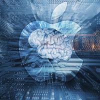 Apple amplía su apuesta por la inteligencia artificial al hacerse con la startup Turi