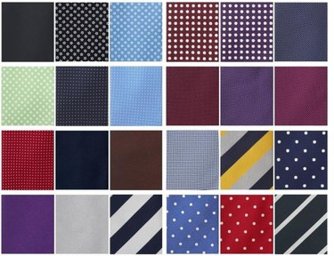 Tu corbata a medida y personalizada en Drake's London