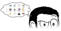 La aplicación que te hizo perder la cabeza por un Mac