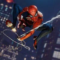 Marvel's Spider-Man comenzará a recibir sus primeros DLC a partir de octubre y serán los siguientes