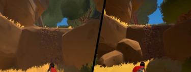 ¿Qué ha pasado con RiME en Switch?