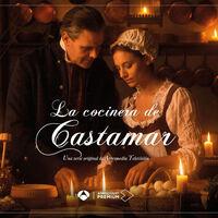 'La cocinera de Castamar': el primer tráiler de la serie de época de Antena 3 anuncia su fecha de estreno