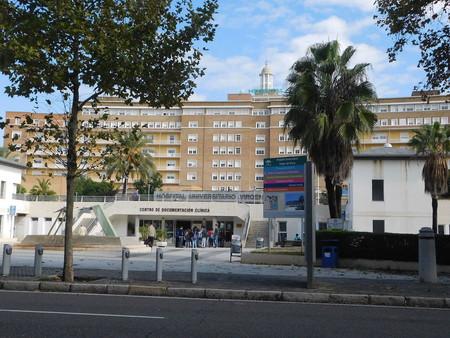 Virgendelrocio