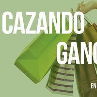 Aprovecha las últimas horas de Cyberlunes en Colombia con este Cazando Gangas