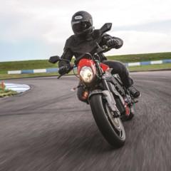 Foto 21 de 34 de la galería victory-empulse-tt en Motorpasion Moto