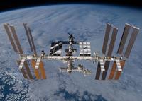Tu smartphone te avisa cuando la Estación Espacial Internacional pasa por encima de ti