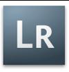 Actualización de Lightroom a la versión 1.4