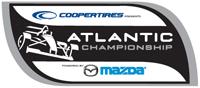 atlantic-championship-logo.jpg