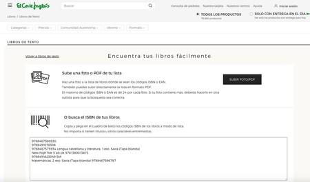 libros-texto-vuelta-al-cole2020