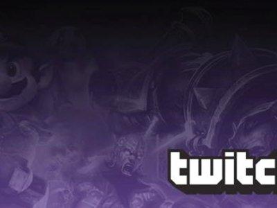 Twitch también abandona el barco, y empieza su migración a HTML5 en detrimento de Flash