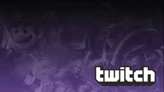 Twitch Hed 02 2014