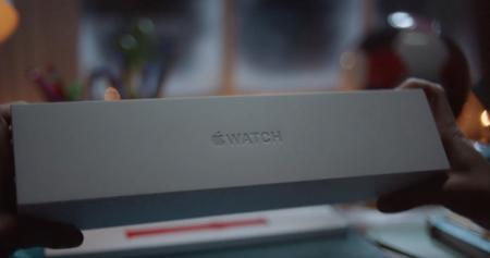 'Go Run' y 'Go Play', los dos nuevos anuncios del Apple Watch Series 2 para estas Navidades
