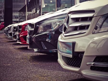Stuttgart, corazón de la industria automotriz alemana, vetará los coches diésel más antiguos en 2019