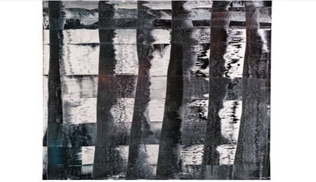 Sothebys Gerard Ritcher