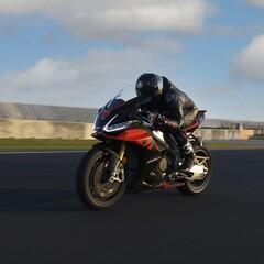 Foto 24 de 77 de la galería aprilia-rsv4-2021-1 en Motorpasion Moto
