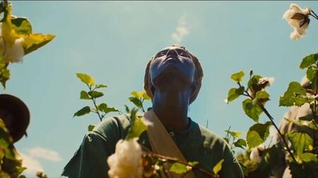 Por qué una película como 'Antebellum' es necesaria ahora mismo: seguimos repitiendo los errores de pasado
