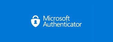 Microsoft Authenticator: qué es y cómo funciona