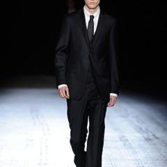 Foto 11 de 12 de la galería looks-para-navidad-el-traje-y-sus-numerosos-estilos-ii en Trendencias Hombre