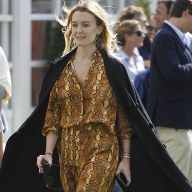 Las 47 españolas más poderosas del mundo de la moda