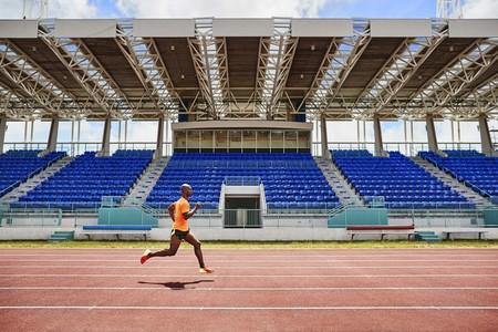 Las claves para preparar tu primera media maratón este invierno