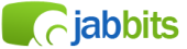 Jabbits, comunidad de preguntas y respuestas basadas en vídeos