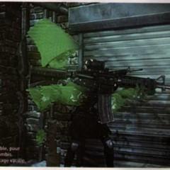 Foto 3 de 10 de la galería 280311-resident-evil-operation-raccoon-city en Vida Extra