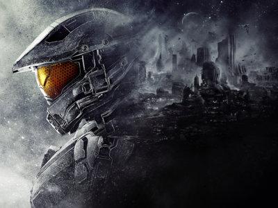 ¿Qué el Jefe Maestro ha qué? Descubre la noticia de la ONI en el nuevo tráiler live-action de Halo 5: Guardians